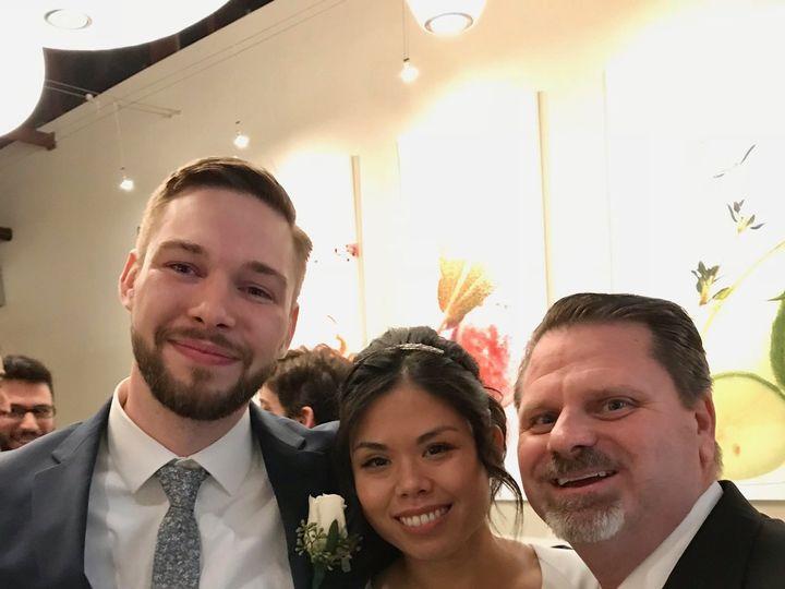 Tmx Img 6679 51 993292 Richmond, TX wedding officiant
