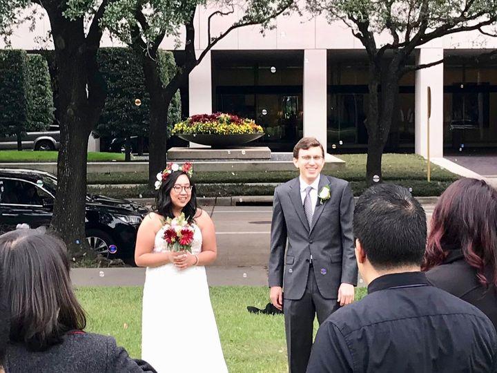 Tmx Img 6721 51 993292 Richmond, TX wedding officiant