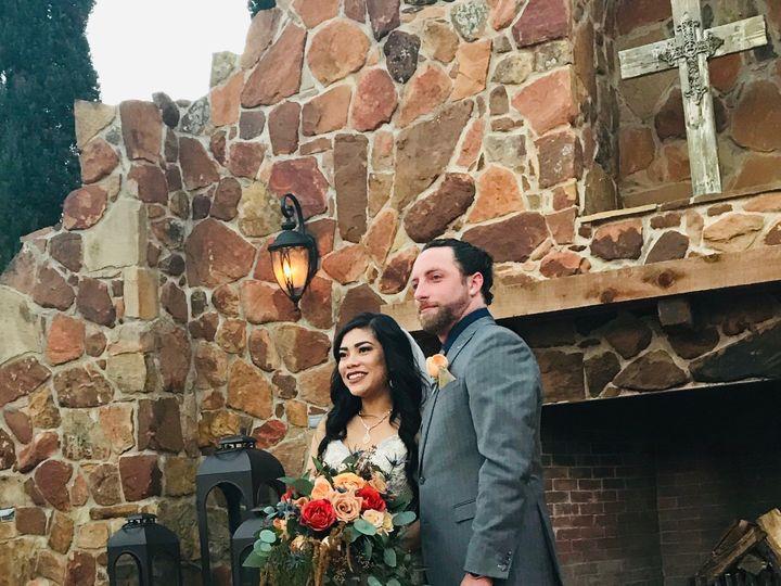 Tmx Img 7593 51 993292 Richmond, TX wedding officiant