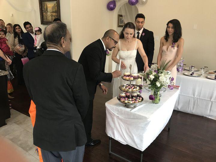Tmx Img 7634 51 993292 Richmond, TX wedding officiant