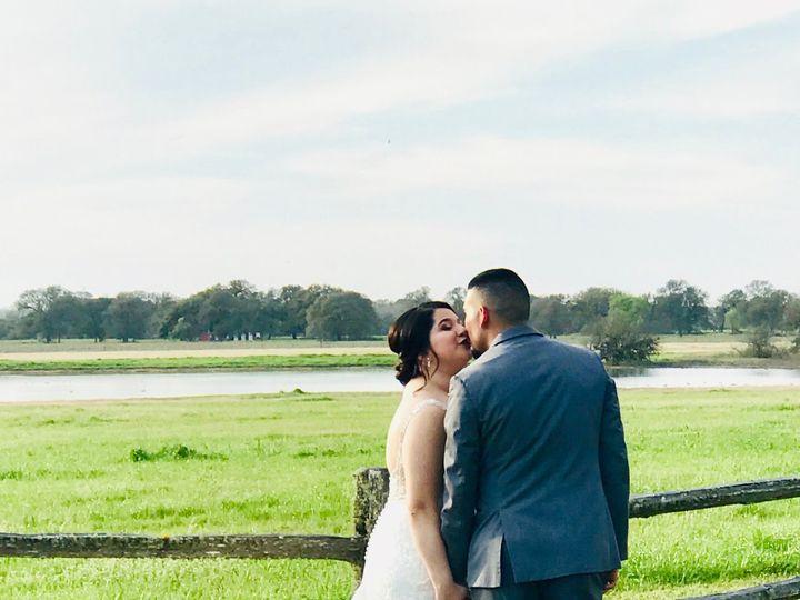 Tmx Img 7871 51 993292 Richmond, TX wedding officiant