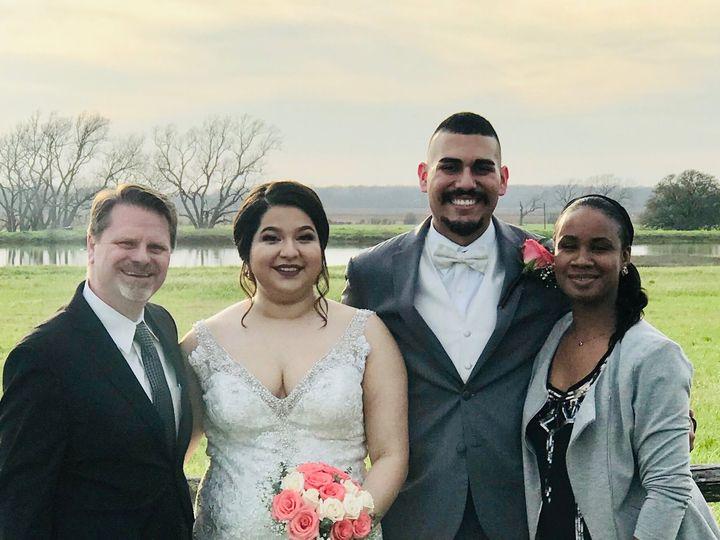 Tmx Img 7888 51 993292 Richmond, TX wedding officiant
