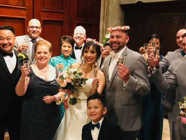 Tmx Img 8328 51 993292 1559137344 Richmond, TX wedding officiant