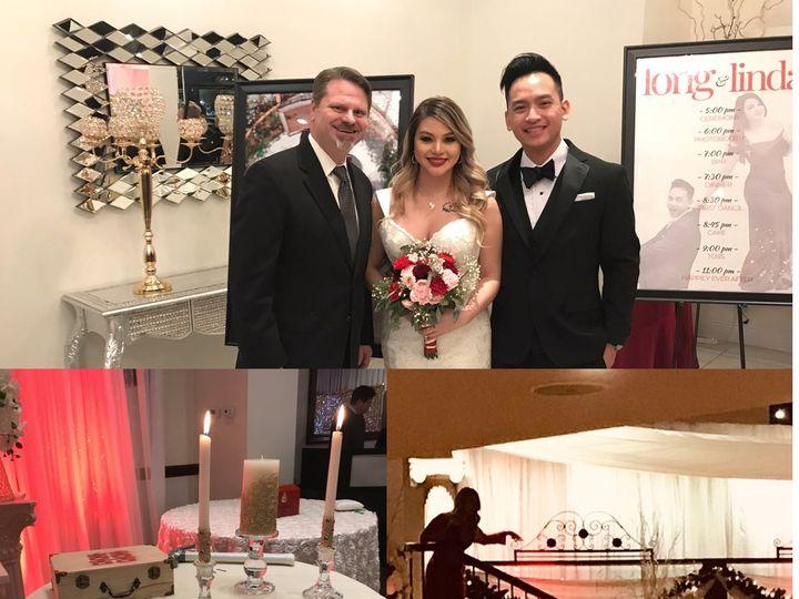 Tmx Screen Shot 2019 01 10 At 8 29 15 Am 51 993292 Richmond, TX wedding officiant