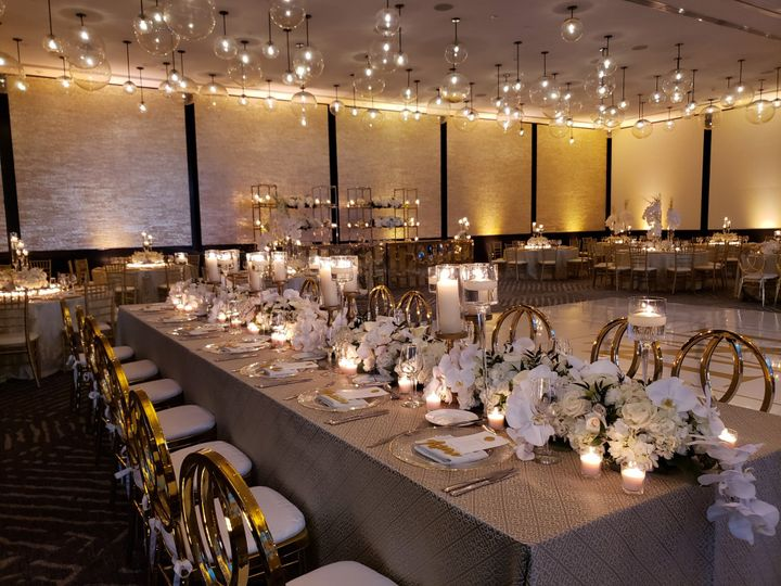Tmx 20190518 200240 51 164292 1570568874 Miami wedding venue