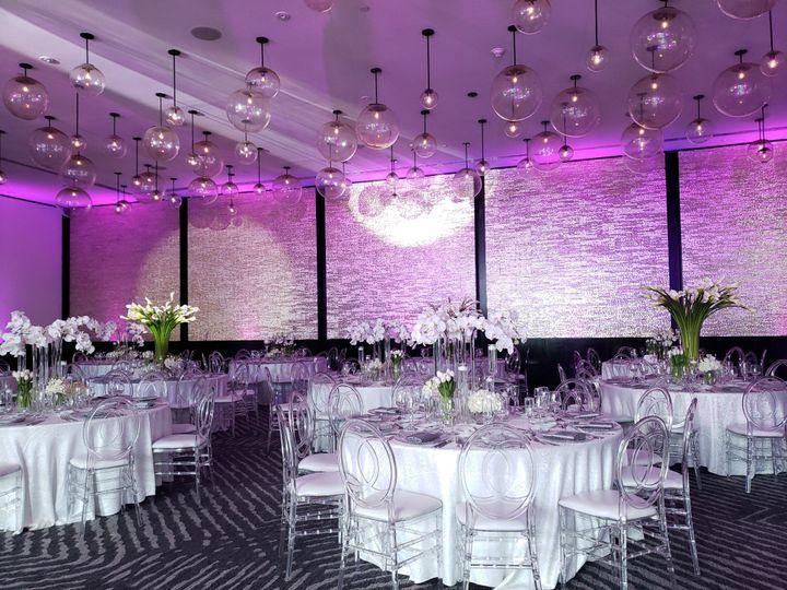 Tmx 20190601 170520 51 164292 1570568907 Miami wedding venue