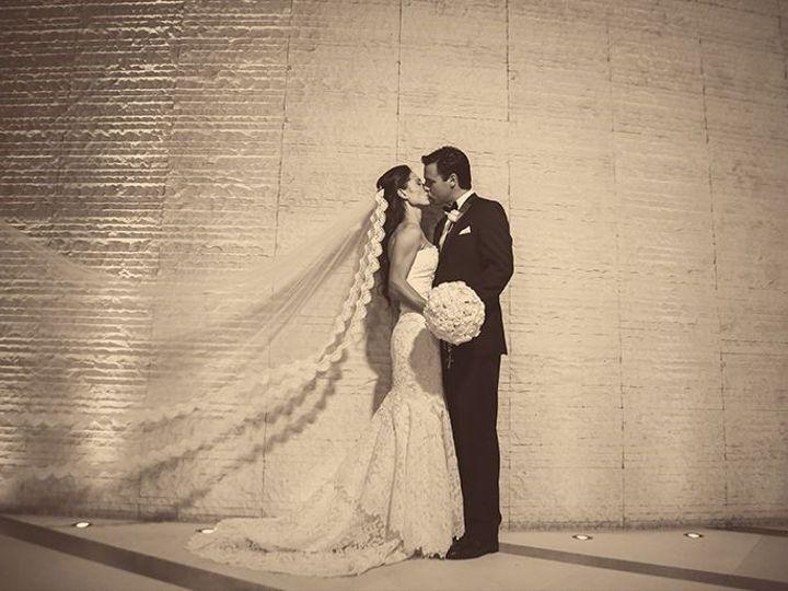 Tmx Lobby Wall 51 164292 1556943424 Miami wedding venue