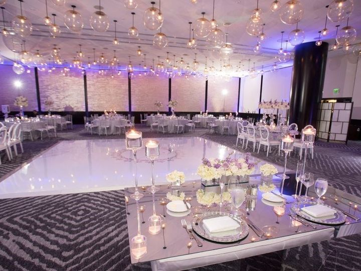 Tmx Met Ballroom Wrapped Dancefloor 51 164292 1556943135 Miami wedding venue
