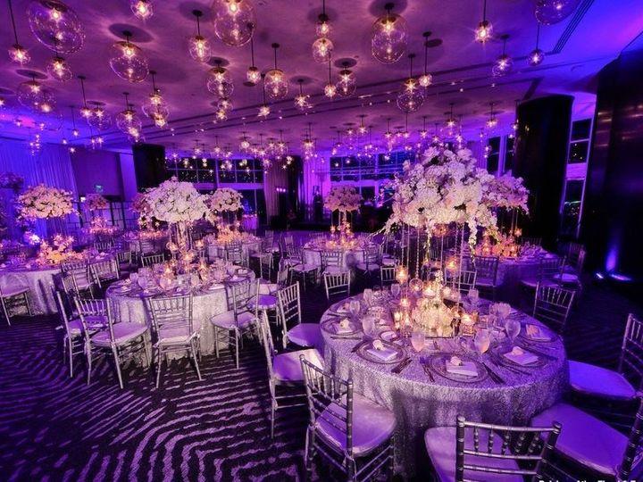 Tmx Met 51 164292 1556943134 Miami wedding venue