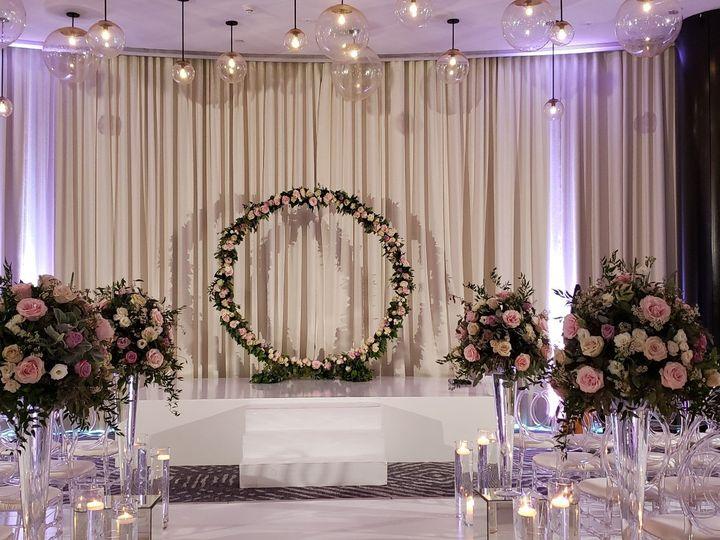 Tmx Metro Curtains Closed2 51 164292 1556943287 Miami wedding venue