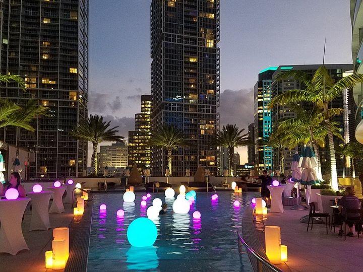 Tmx North Pool 51 164292 1556943294 Miami wedding venue