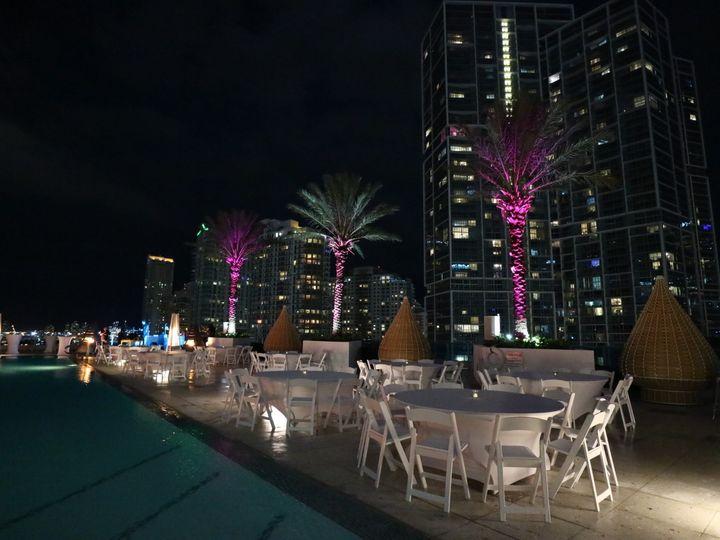 Tmx Outdoor Cocktail I 51 164292 1556943287 Miami wedding venue