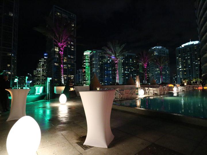 Tmx Outdoor Cocktail Ii 51 164292 1556943287 Miami wedding venue