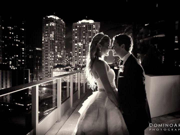 Tmx Pool City View 51 164292 1556943424 Miami wedding venue