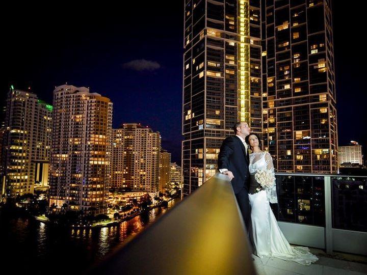 Tmx Pool View 51 164292 1556943424 Miami wedding venue
