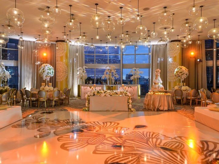Tmx View 2 51 164292 1556943135 Miami wedding venue