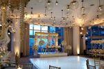 EPIC Hotel Miami image