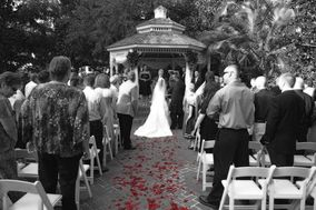 Unique Weddings and Events