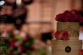 Creative Cake Designs, L.L.C