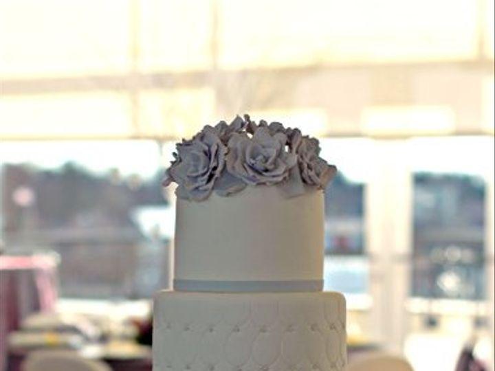 Tmx 1324004238460 MAINAD Winston Salem wedding cake