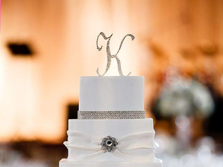Tmx 1341190920333 AndrigoulaPro Winston Salem wedding cake