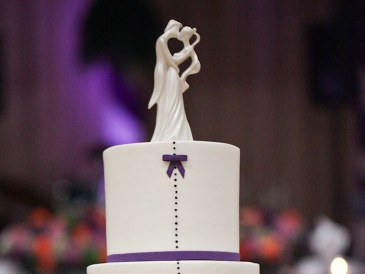 Tmx 1341191222023 Irene Winston Salem wedding cake
