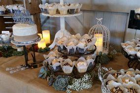 BC Cupcakery