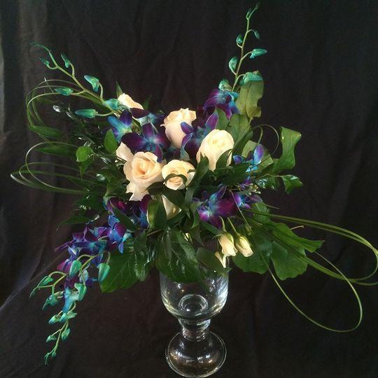 weddingorchids