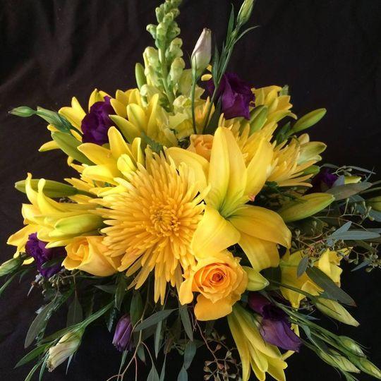 weddingorchids4