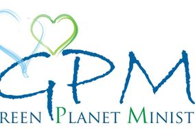 Green Planet Ministry
