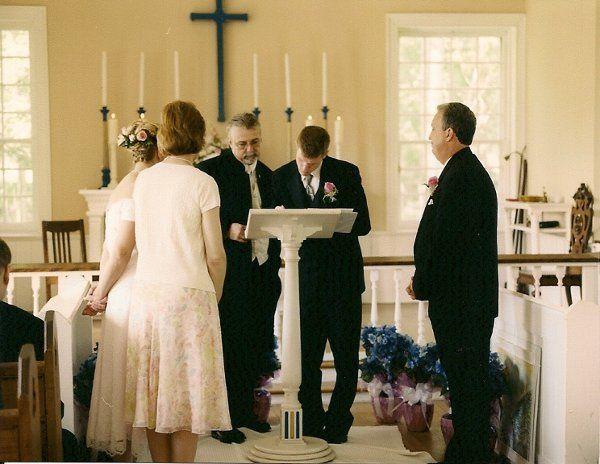Tmx 1284062778154 Signing Kearny, NJ wedding officiant