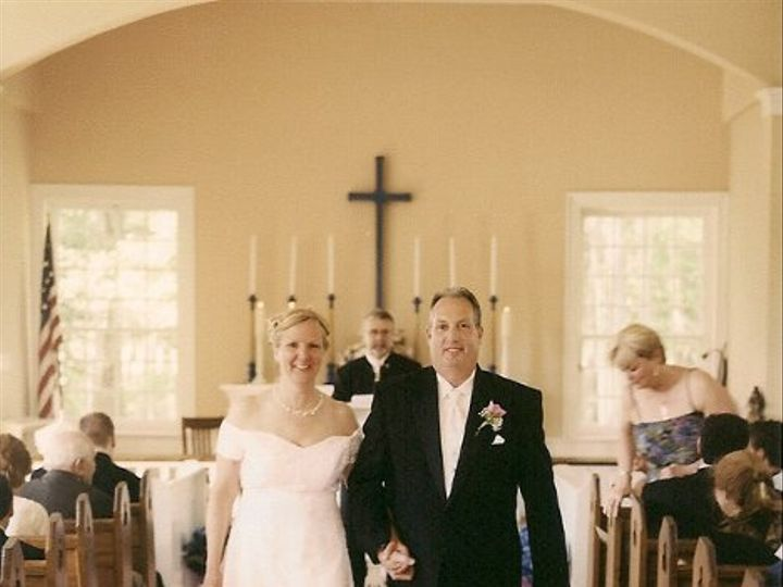Tmx 1284062803248 Leaving Kearny, NJ wedding officiant