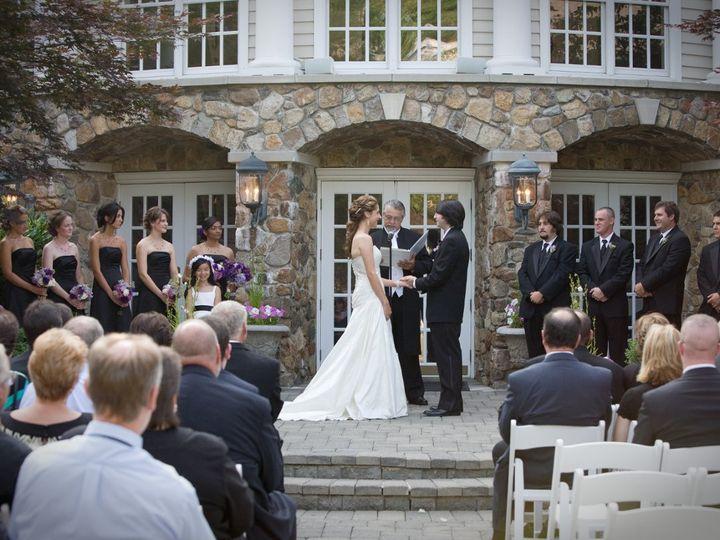 Tmx 1341077247703 BarrettJS100627WedP2390 Kearny, NJ wedding officiant