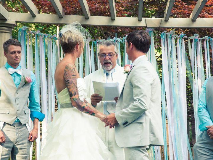 Tmx 1348093719646 Kymcarlson1 Kearny, NJ wedding officiant