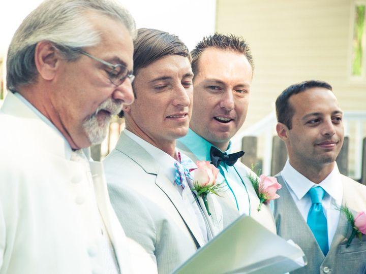 Tmx 1348093738293 Kymcarlson2 Kearny, NJ wedding officiant