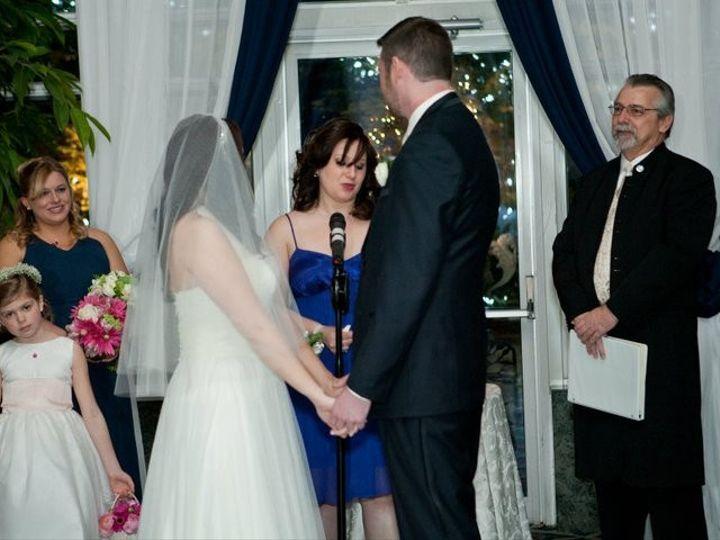 Tmx 231017 10150582962310517 701715516 18103098 3803642 N 51 155292 1564643856 Kearny, NJ wedding officiant