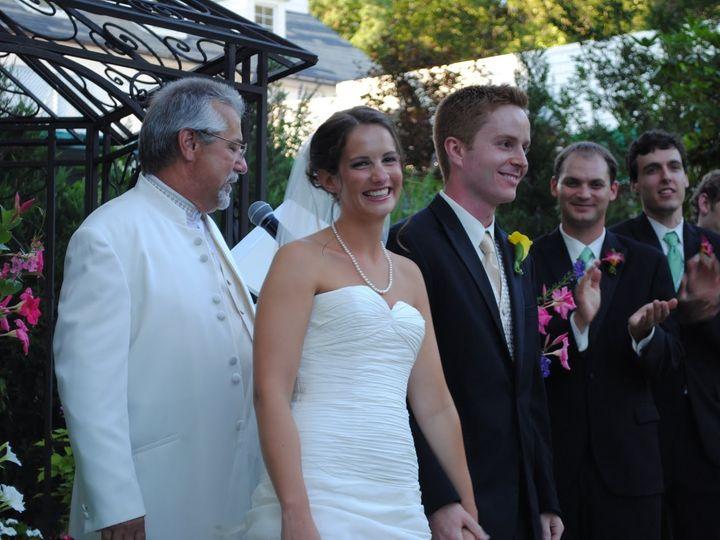 Tmx Gallery 51 155292 1559318914 Kearny, NJ wedding officiant