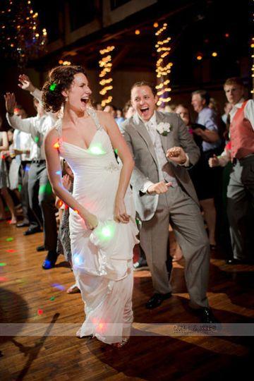 johns wedding mckinney mariel and joey 3