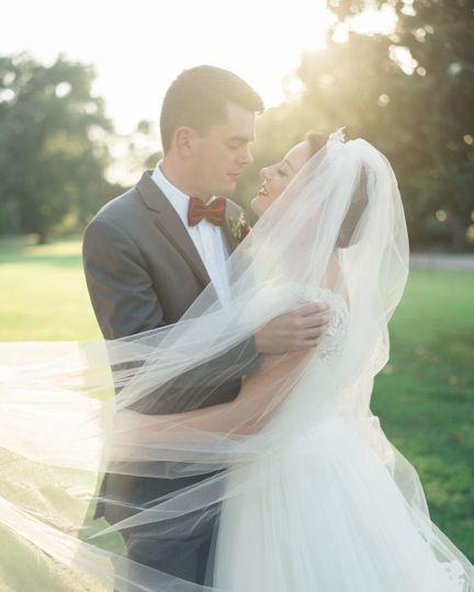 wedding 534