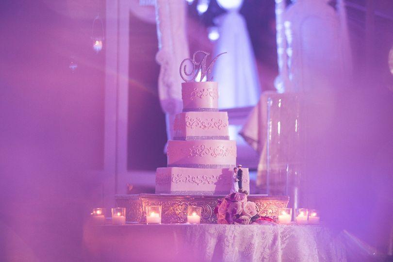 vaneitian wedding1200 edit