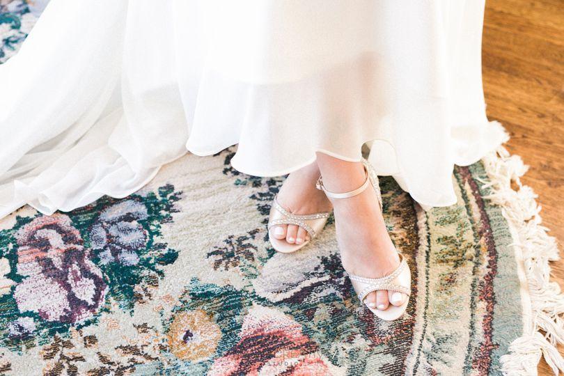 keri dan wedding 9 24 2016 0452