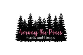Among the Pines Events and Design