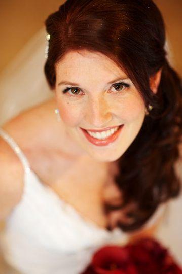 Providers health cosmetics skin care jill kelly facial