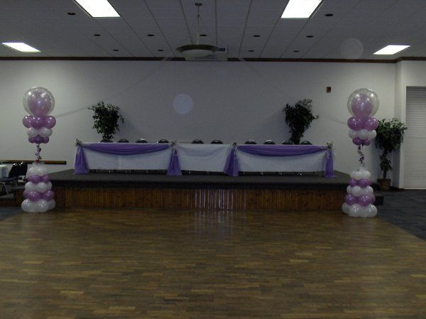 weddingdecor015