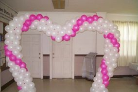 Balloon Boutique & Party , LLC