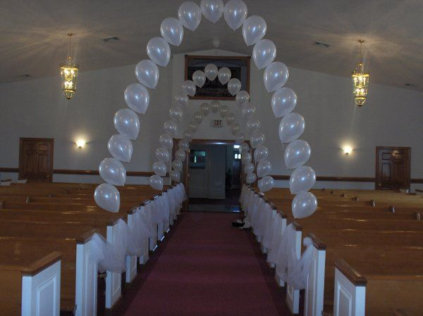 Tmx 1228514221809 HPIM0805 Hayes, VA wedding eventproduction