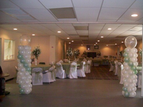 Tmx 1228514251184 Pix004 Hayes, VA wedding eventproduction