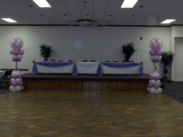 Tmx 1228514300668 Weddingdecor015 Hayes, VA wedding eventproduction