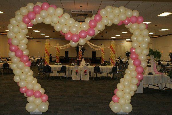 Tmx 1228514510980 Kingwed3 Hayes, VA wedding eventproduction
