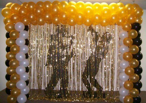 Tmx 1249577809427 TheGopselSip62709 Hayes, VA wedding eventproduction